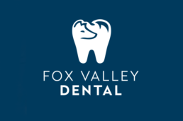 Fox Valley Dental Logo